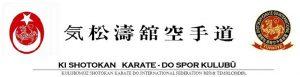 ankara karate