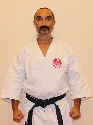 Murat Tabakoğlu